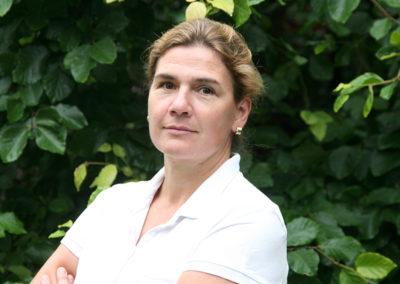 Katrin Hellmiss